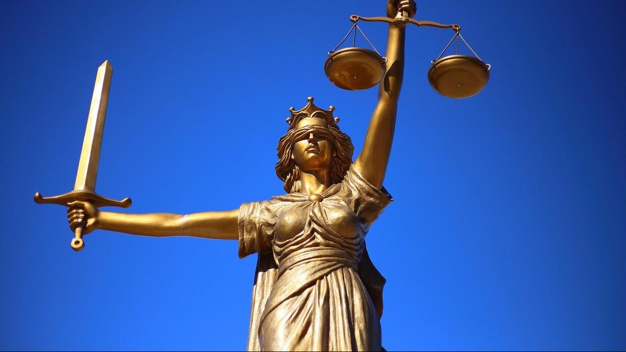 Justicia Behandlungsfehler